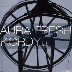 Aura Fresh